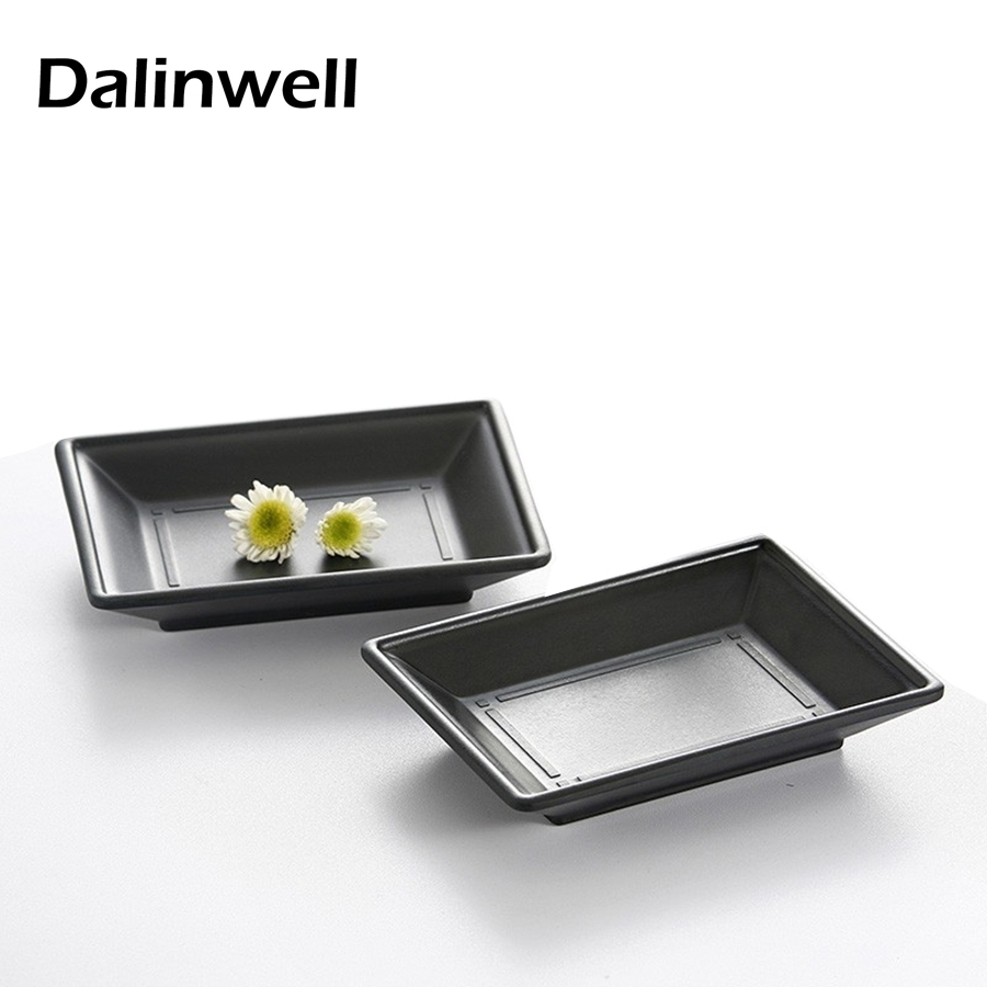 Hard Plastic Big Baking Butter Long Plate And Sushi Dishes For Kaiteen Use Cheap Gift For Promotion Good Price Plater For Sale  sc 1 st  AliExpress.com & Online Get Cheap Plastic Plates Price -Aliexpress.com   Alibaba Group