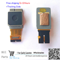 Original For Nokia lumia 1020 back camera big camera Flex Cable free shipping with tracking number