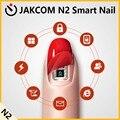 JAKCOM N2 Inteligente Prego Novo Produto da Etiqueta do Decalque Como etiqueta do prego água natal 3d design de unhas autocolante tatuagem fotos tribal