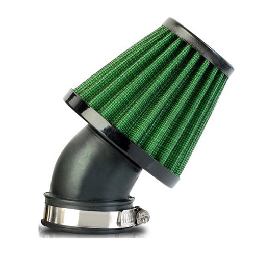 Professional Motorcycles Mushroom Head Air Intake Filter Cleaner 28mm 35mm 38mm 42mm 45mm 48mm