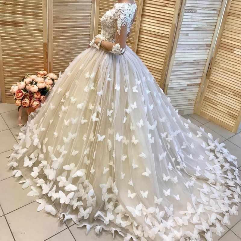 Свадебные платья дубай аренда коттедж в испании
