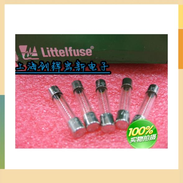6x30 Glass Fuse Tube Delay 6 * 30 T10al250v Slow Blow 10a Imports Of U.s. Special Forces