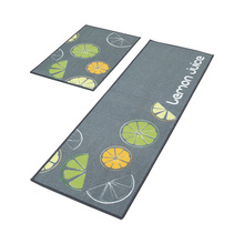 40×60/40×120 cm esteras de la cocina en los felpudos carpet larga tira antideslizante estera de baño