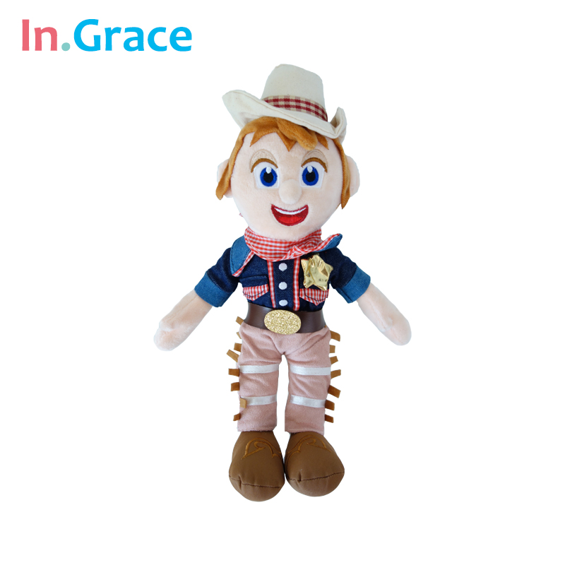 Online Get Cheap Story Doll -Aliexpress.com | Alibaba Group