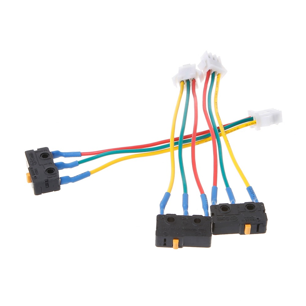US $1.72 27% OFF|10pcs Gas Water Heater Micro Switch Three Wires Small on irrigation wiring, led wiring, water heating, electric motor wiring, a/c wiring, water furnace wiring, electric water wiring, motor control wiring, new construction wiring, electrical wiring, hot water boiler wiring, water pump wiring diagram, water thermostat, diode wiring, sprinkler wiring, central air wiring, plumbing wiring, exterior wiring, water flow switch wiring, attic wiring,