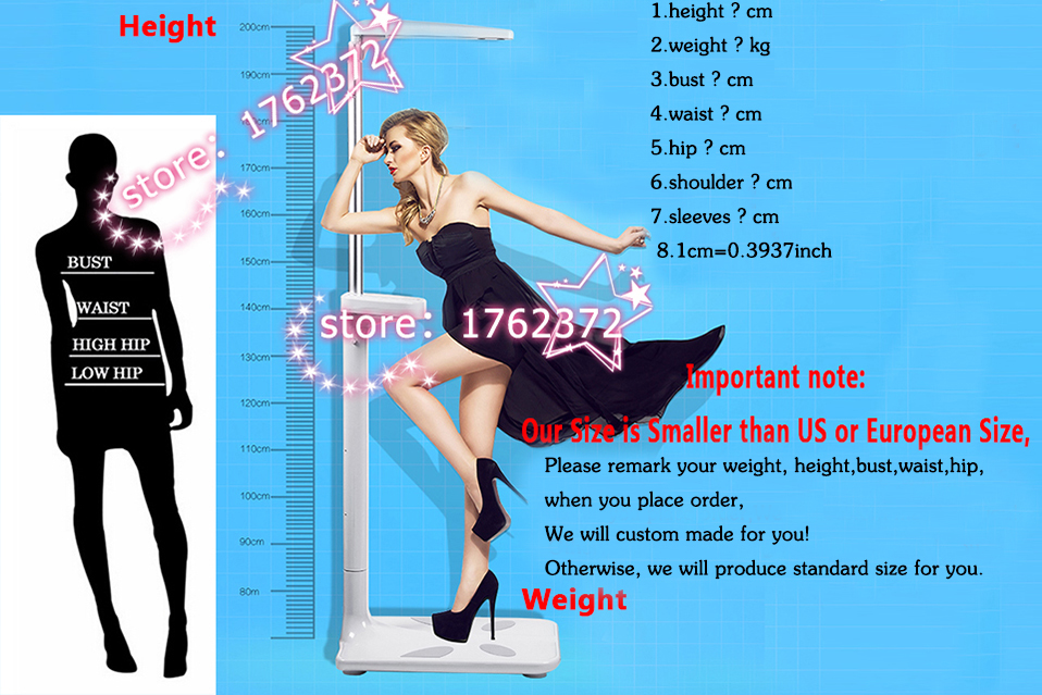 fdbc97402ef 2019 New Arrival Stage Costume Female Singer Women Dance Outfit ...