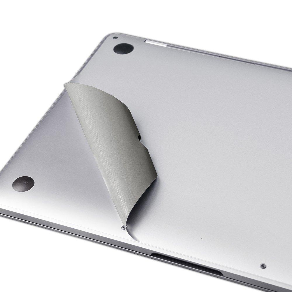 RYGOU Full Body Laptop Sticker voor Macbook Air 11 13 Pro Retina 12 - Notebook accessoires - Foto 4