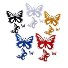 Compare Prices On Butterfly Doors Cars Online Shopping Buy Low