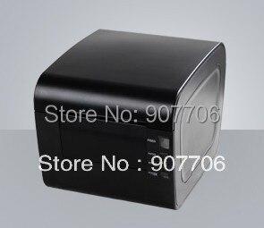 Точка продажи тепловой чековый принтер XPT260M резак usb + lan + последовательные интерфейсы тепловая билл принтер, мини-принтер pos принтер