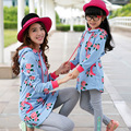 Hoodies + Leggings Family Clothing Mother/Mom and Daughter Matching Clothes Family Style Clothing Sets Family Outfits BT19