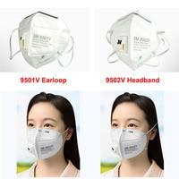 3m kn95 mask