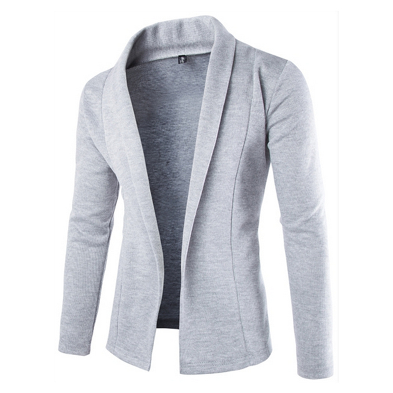 sweater coat plus size Picture - More Detailed Picture about 2015 ...