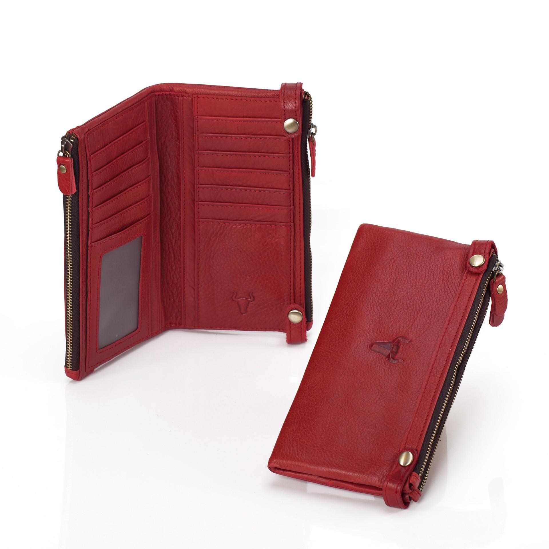 ФОТО Designer Wallets Famous Brand Women Wallet 2016 Fashion Women Bag Zipper Long Purse Designer Cell Phone Case Carteira
