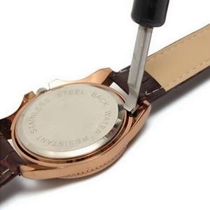 Watch Repair Tool Watch Case O