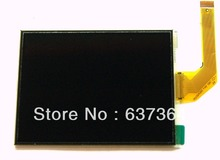 FREE SHIPPING LCD Display Screen for CANON G9 Digital Camera