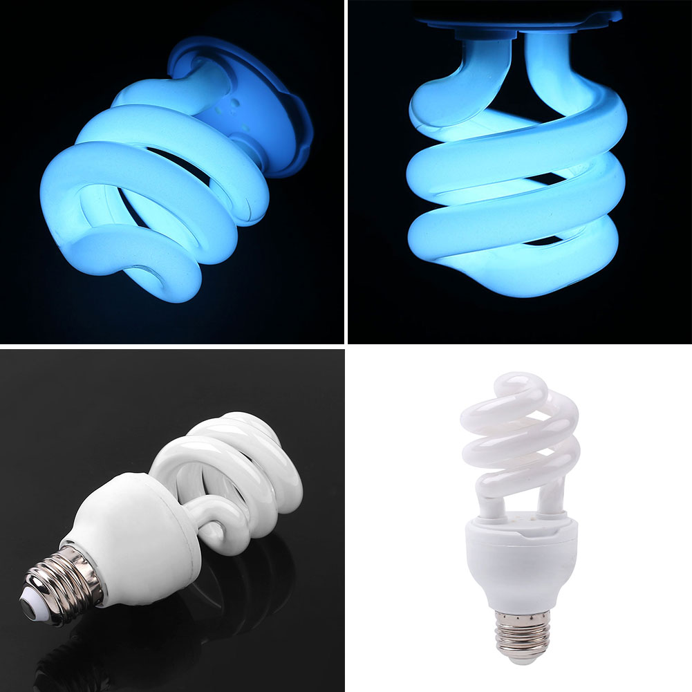 13w spiral reptiles lizard uv uvb light heating energy saving bulbs 13w spiral reptiles lizard uv uvb light heating energy saving bulbs ac 220 240v in habitat lighting from home garden on aliexpress alibaba group arubaitofo Choice Image