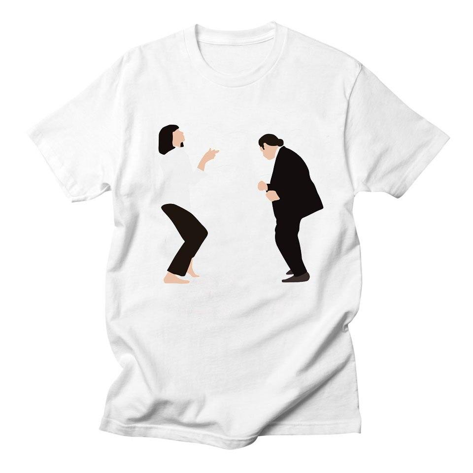 voltreffer-pulp-fiction-tshirt-2018-new-women's-summer-quentin-font-b-tarantino-b-font-t-shirt-hip-hop-girl-printed-harajuku-tshirt-plus-size