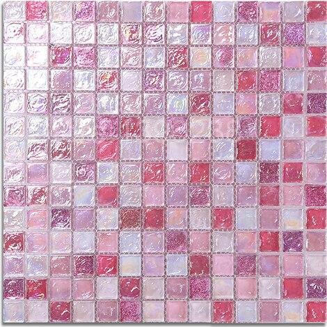 Popular Pink Bathroom Tiles Buy Cheap Pink Bathroom Tiles Lots