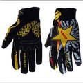 PRO-BIKER Motorcycle Gloves Glove of Biker Renduro Motorcycle Gloves and Moto Accessoire Moto Thor Motocross MG-07