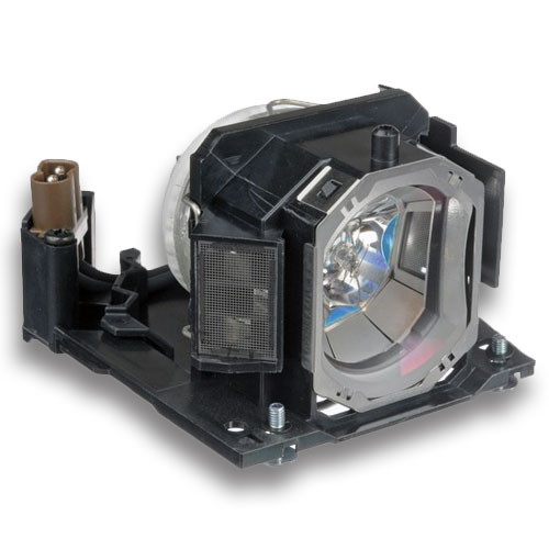 Compatible Projector lamp for HITACHI DT01151/CP-RX79/CP-RX82/CP-RX93/ED-X26 dt01151 original bare lamp for hitachi cp rx79 cp rx82 cp rx93 ed x26 projectors