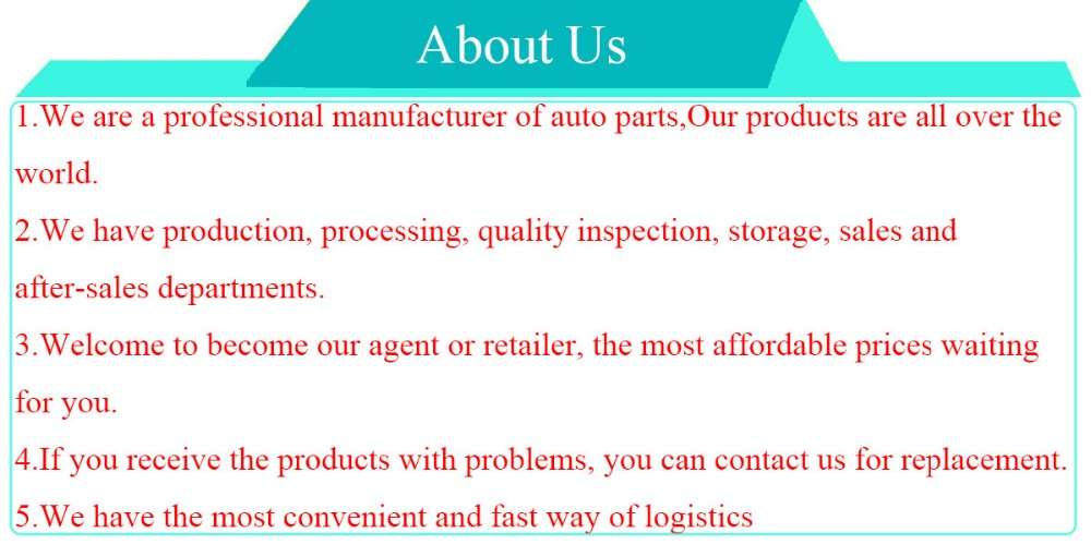 about us-1