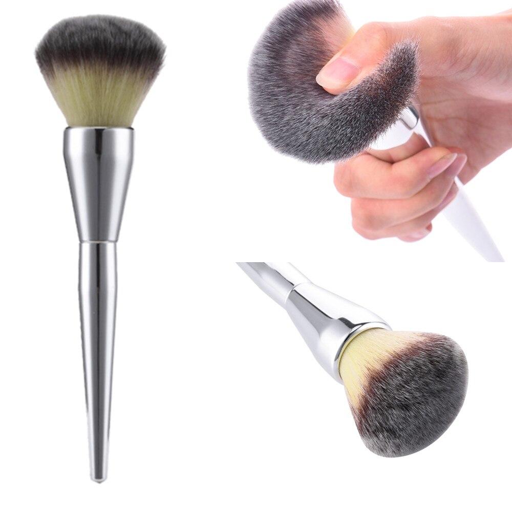 very-big-beauty-powder-brush-makeup-brushes-blush-foundation-round-make-up-large-cosmetics-aluminum-brushes-soft-face-makeup