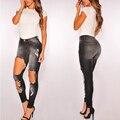 2016 женская мода джинсы american apparel бойфренд джинсы для женщин узкие джинсы женщина для сексуальная девушка