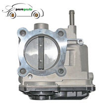 New LETSBUY 22030-0T100 Throttle Body High Quality Assembly For Toyota Corolla OEM 220300T100 22030 0T100