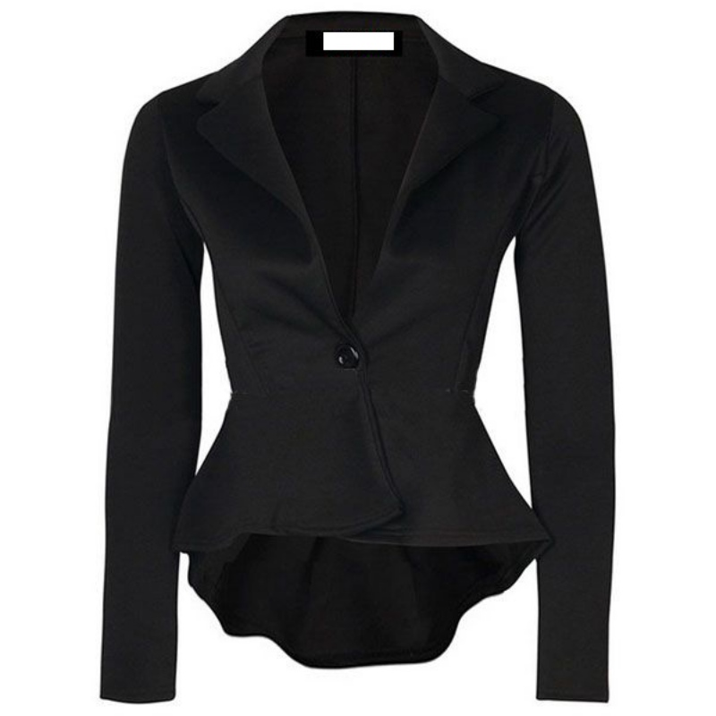 Compare Prices on Suit Jacket Blazer- Online Shopping/Buy Low ...