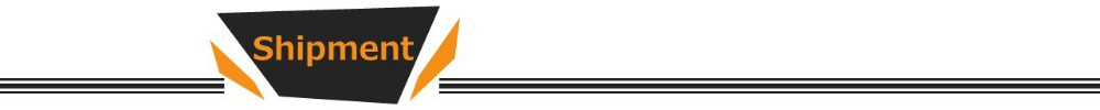Microphone stype:Base station desktop microphoneMicrophone stype:Base station desktop microphone