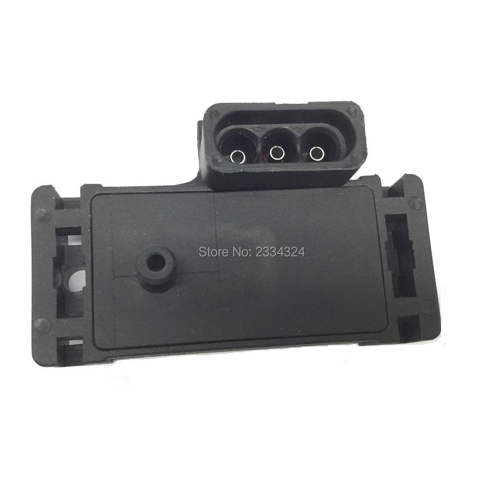 Intake Air Pressure Sensor For Ford TRANSIT Bus 2.5TD/DI 92VB-9F479-AA,16153989,92VB9479AA,6582335,92VB9F479AA