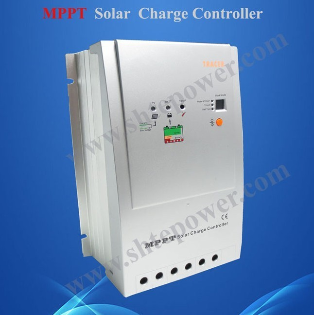 MPPT 30A mppt 30 regolatore di carica solare 12 V 24 V lavoro autoMPPT 30A mppt 30 regolatore di carica solare 12 V 24 V lavoro auto