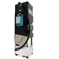 SHOWA OLP 8 Overload Pumps OLP8 H/L R/L Punch Overload Oil Pumps Overload Protector OLP8S H/L L/R Overload Protection Pumps