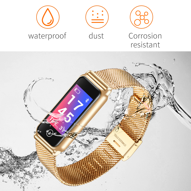 Y8 Smart Bracelet Women Sport Watches Men Sleep Tracker Smartwatches Waterproof Heart Rate Blood Pressure Monitor Wristband 2019Y8 Smart Bracelet Women Sport Watches Men Sleep Tracker Smartwatches Waterproof Heart Rate Blood Pressure Monitor Wristband 2019