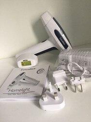 G910e home laser hair removal equipment face and legs privates the photon hair removal machine hair.jpg 250x250