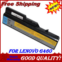 JIGU Laptop Battery For Lenovo IdeaPad G460 B470 V470 B570 G470 G560 G570 G770 G780 V300 V370 Z370 Z460 Z470 Z560 Z570 K47