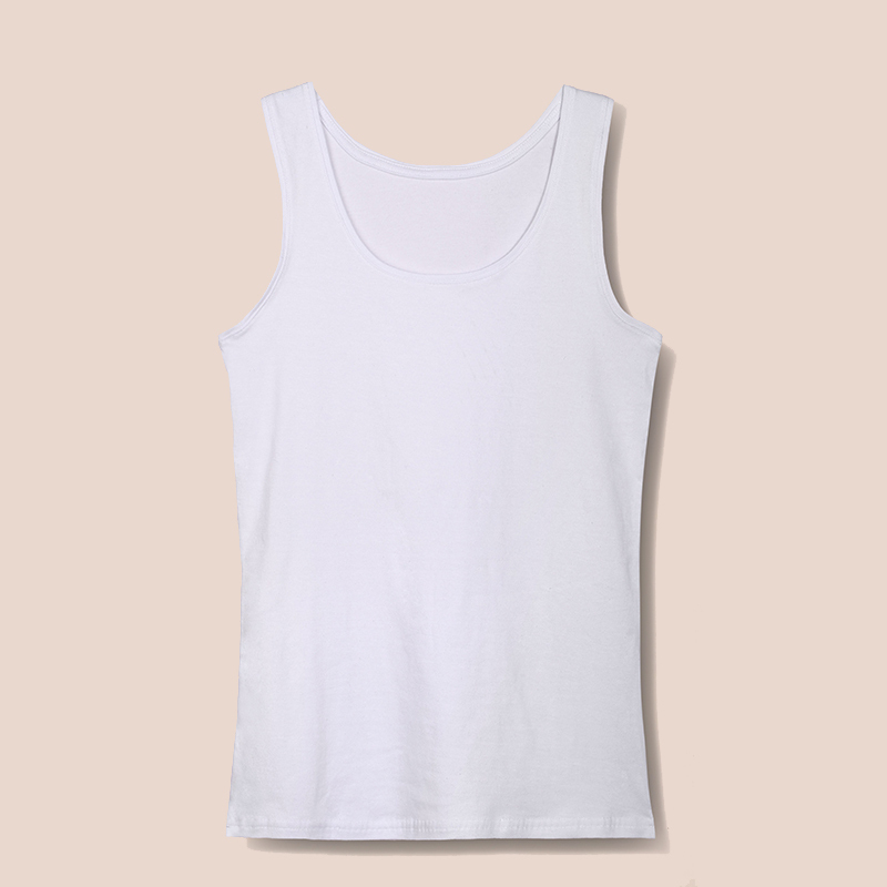 Summer Cheap Tank Tops Women Camisole Sleeveless Fitness 5 Color Undershirt  Sexy Slim Fit Clothes Cotton S-XL Free Package 4e8905f20f