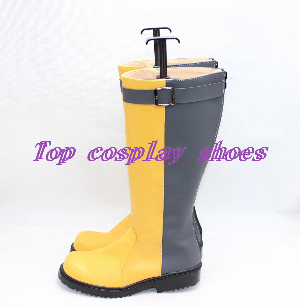 gravity falls bill cipher cosplay boots shoes halloween christmas | ebay