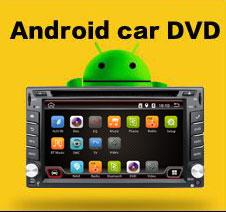 DVD PASSAT Wifi Volkswagen 5