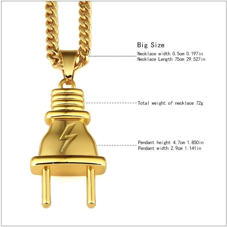 Fashion Jewelry 03