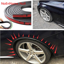 Cheap Car Tires >> Popular Car Tire Arch Buy Cheap Car Tire Arch Lots From