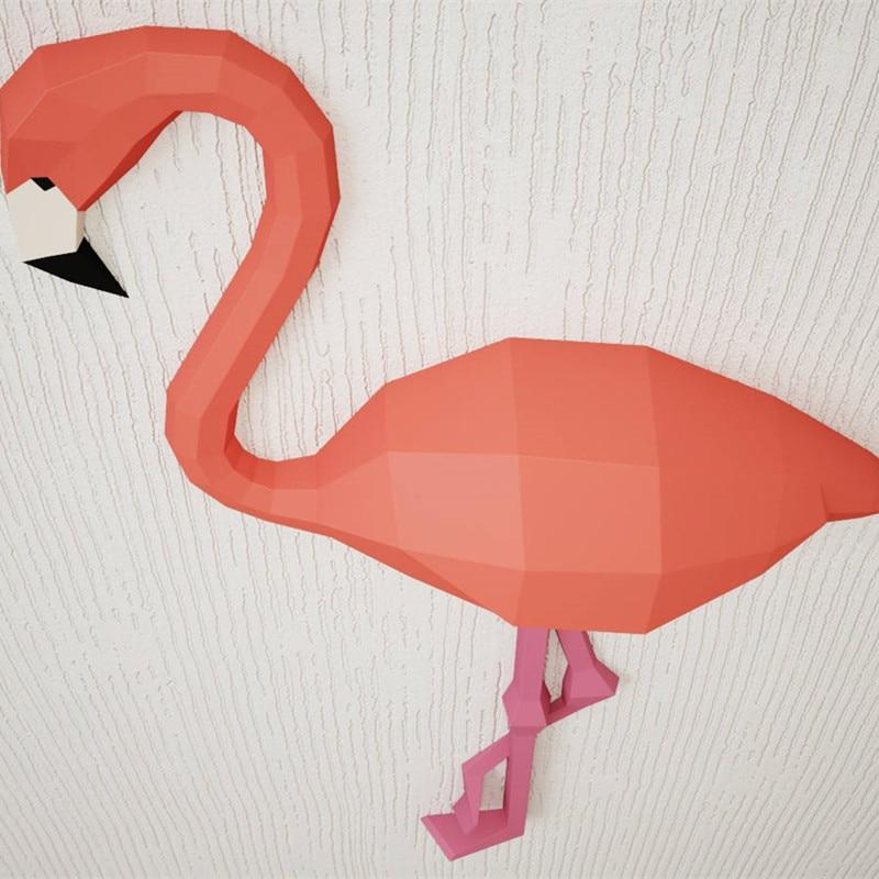 ORIGAMI 3D - Diseños encontrados en Internet | Facebook | 800x800