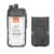 Brand New Original TYT VHF 5 W Vocoder TDMA 2000 MAH Batería MD-380 Digital de 2 Vías de Radio Transmisor-Receptor con Cable