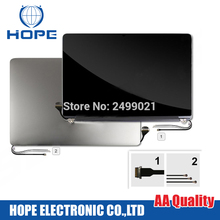 """98% New Late 2013 Mid-2014 A1398 LCD LED Screen For Macbook Pro 15""""Retina A1398 LCD Screen Assembly 661-8310 2880×1800"""