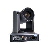 1080 P Drahtlose Video IP PTZ Wifi Konferenz Kamera 20X Optische Zoom Live-Stream mit HDMI 3G-SDI Ausgang