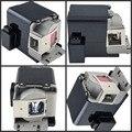 Лампы 5J. J0605.001 Совместимо для BenQ Проектор лампы для EP4825D, MP780ST, MP780ST +