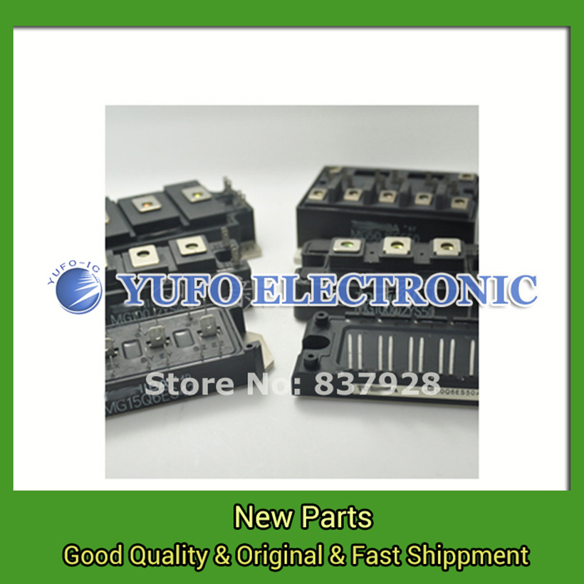 Free Shipping 1PCS  MG50G2DM1  power module Special supply genuine original Welcome to order YF0617 relay free shipping 1pcs bts555 e3146 genuine authentic [ic sw pwr hiside to 218 5 146] y1107d relay
