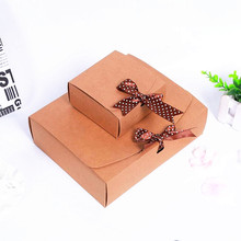 Buy Large Decorative Gift Boxes And Get Free Shipping On Aliexpress Com