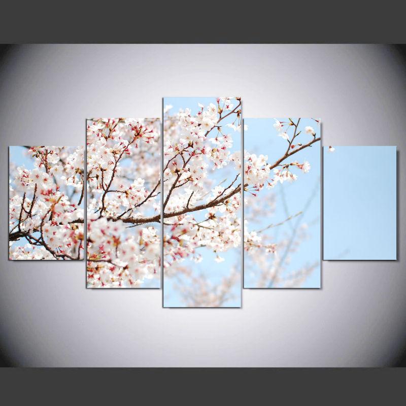 kirschbaum kunst-kaufen billigkirschbaum kunst partien aus china