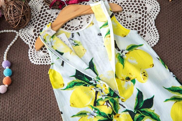 Summer-Kids-Dresses-for-Girls-Pineapple-Lemon-Girl-Dresses-Cotton-Sleeveless-Children-Sundress-Sarafan-Clothes-for-Girls-2-7y-5